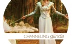 Channeling Glinda: Oz The Great and Powerful