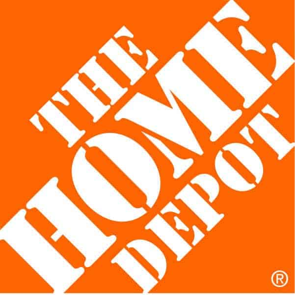 The-Home-Depot-Logo