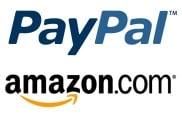 PaypalAmazon (1)