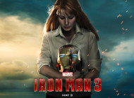 iron-man-3-ipad-desktop-3