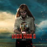 iron-man-3-ipad-desktop-3