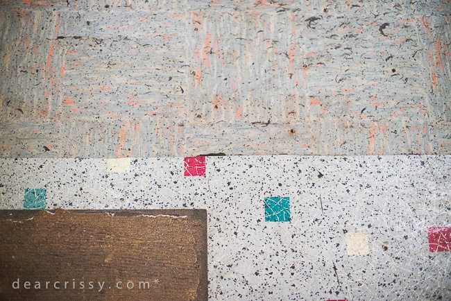 kitchen renovation photo