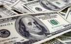 online-payday-loan