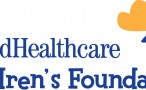 ChildrensFnd_logo
