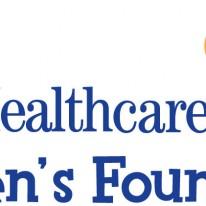 ChildrensFnd_logo