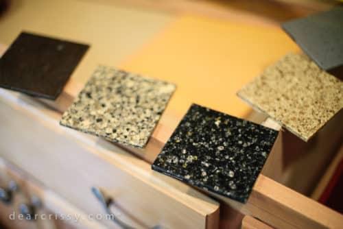 Kitchen Renovation Update: Cabinets!