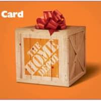 home-depot-card