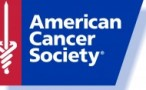 American-Cancer-Society-Logo-190x140