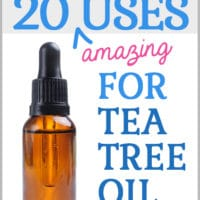 tea-tree-oil-uses11