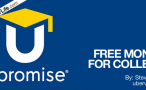 upromise2