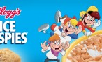 Rice-Krispies-710x267