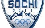 NBC-Sochi-Olympics-Logo-e1359908956956