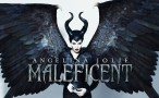 New Maleficent Movie Poster: Wings