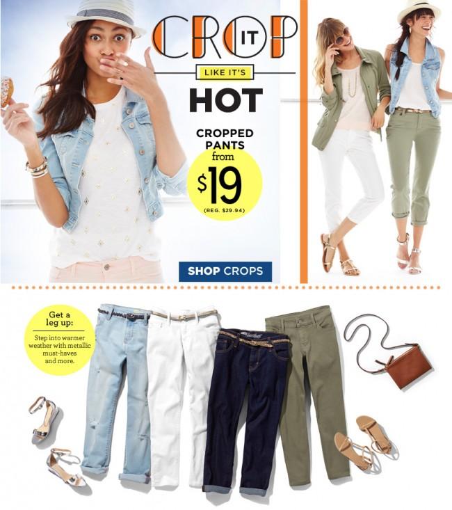 050414_US_Crops_dp_w