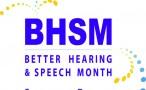 BHSM logo horiz