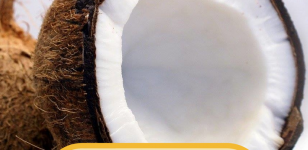 Oil Pulling with Coconut Oil - What's all the excitement about? Find out why this process is so great for your health!