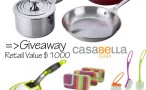 Le-Creuset-Casabella-Group-Giveaway
