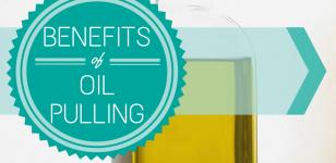 Oil Pulling (1)