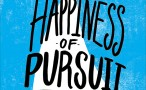 HappinessofPursuit