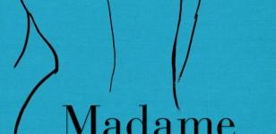MadamePicasso