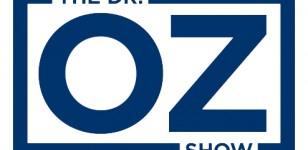 dr-oz-logo