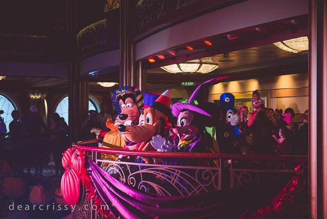 disney-cruise-dream-16