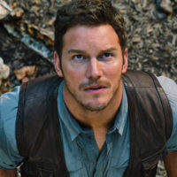 Jurassic World Trailer and Movie Photos - Get ready for 'Jurassic World', opening June 2015.