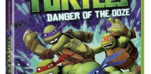 Teenage-Mutant-Ninja-Turtles™-Danger-of-the-Ooze-e1416256577756
