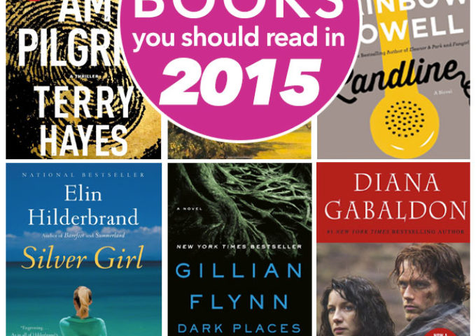 books-to-read-2015