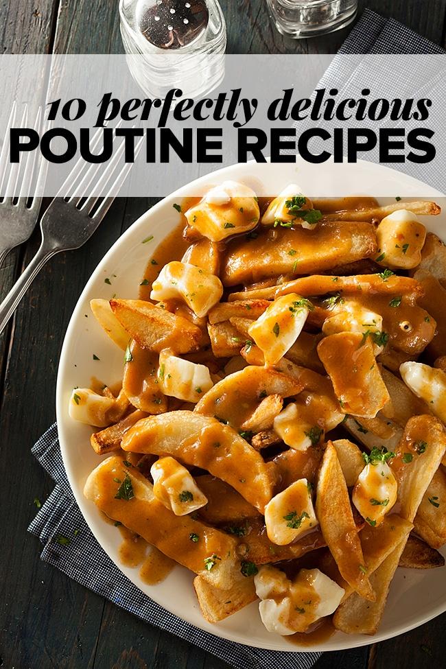 Poutine+Recipes poutine-recipes.jpg