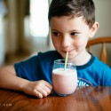 Pediasure Sidekicks Fruit & Veggie Smoothie
