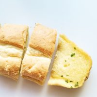 Pepperidge Farm® Microwavable Breads are quick, easy and so versatile for busy parents