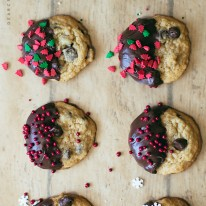 chocolate-dipped-cookies2