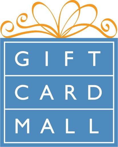Meijer gift cards are the perfect gift for anyone on your list - whether it's a birthday, anniversary, or just because.