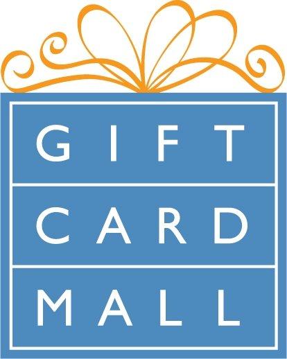Gift Card Mall-logo