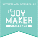 joymaker-logo