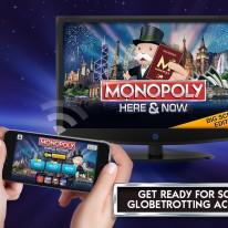 Monopoly Here & Now_ Hasbro_1024x768_v1B