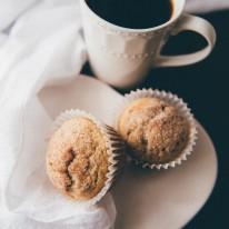 cinnamon-muffins-1