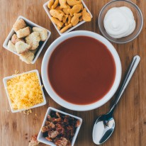 tomato-soup-2-2