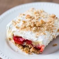 banana-strawberry-cream-pie-4