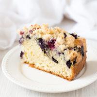 blueberry-sour-cream-coffee-cake-10