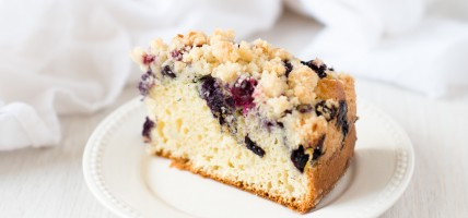 blueberry-sour-cream-coffee-cake-10