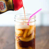 coffee-mate-chocolate-boutique-1