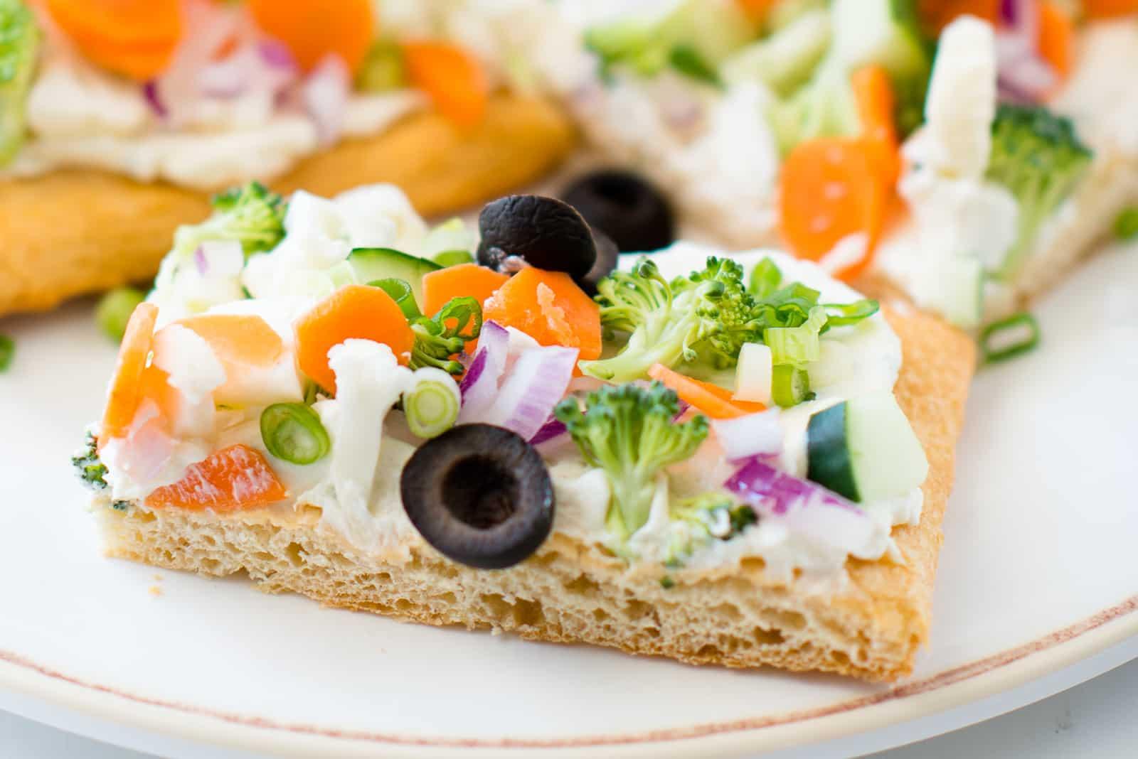 ... pizza pizza season i ng vegetable pot p i e vegetable t i an vegetable