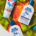 blue-lizard-1