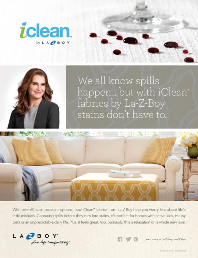 iClean print ad 9[1][2]
