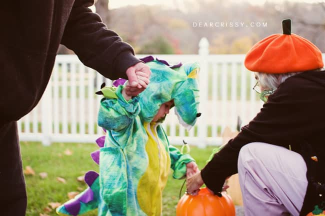 trick-or-treat5