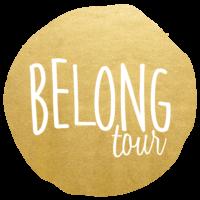 BELONG_Brand_GoldLogo_1000x1000