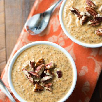 pumpkin-pie-chia-pudding-recipe-2