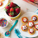 ritz-strawberry-bites-1